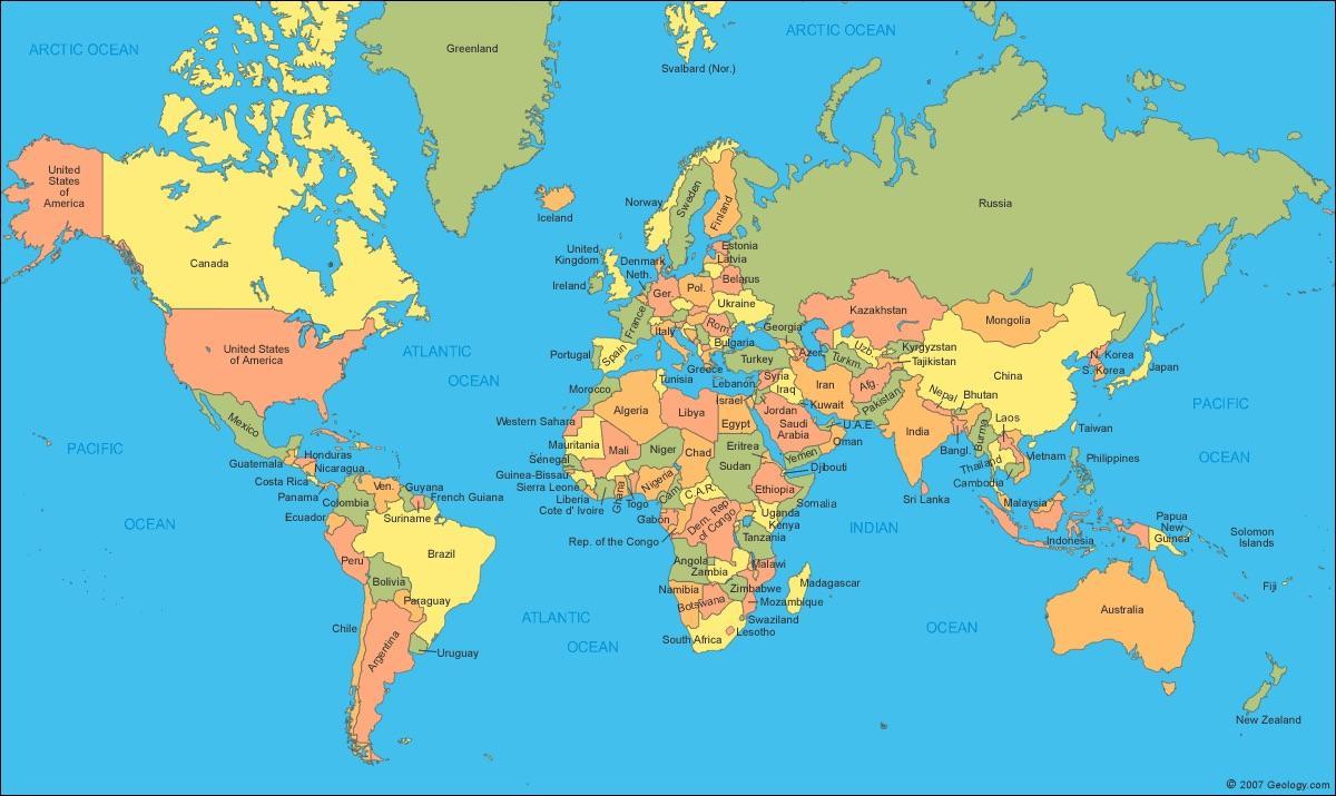 Kanada Karta Svijeta.Karta Svijeta Pokazuje Kanada Kanada Karta Karta Svijeta Sjeverna